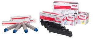 prod-cat-header-oki-toners-ink-cartridges