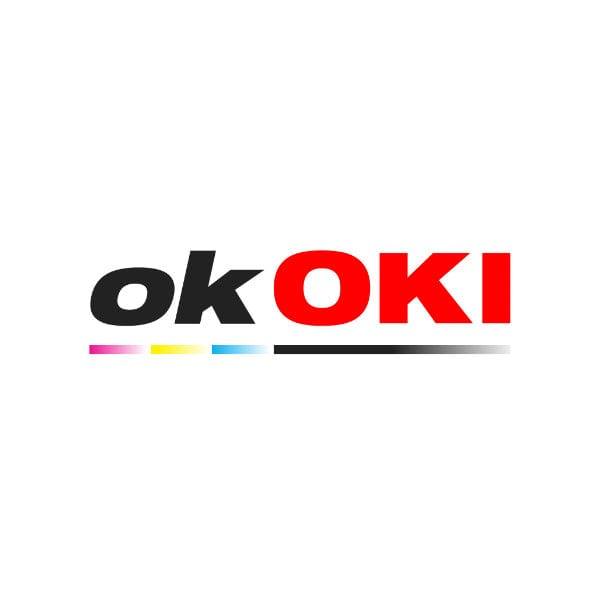 OKI Pro Envelope Systems